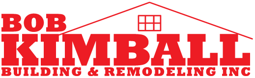 Bob Kimball Building custom homes, finish carpentry, renovations, kitchen and bath remodels, custom cabinetry